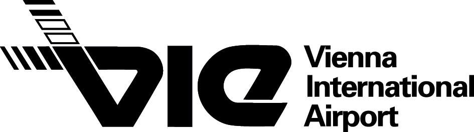 vie_logo_komp_d_sw_o_claim